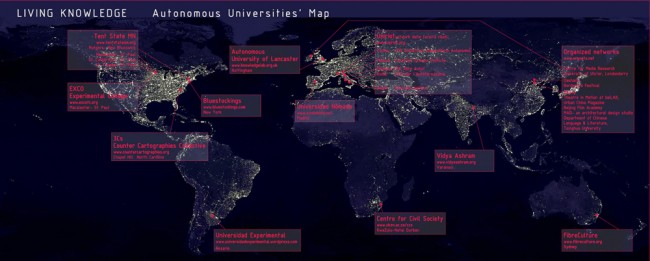 mapa-universidades.jpg