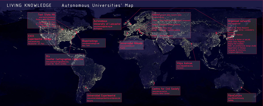 mapa-universidadeslibres