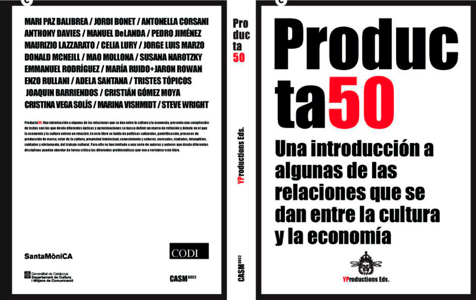 producta50.jpg